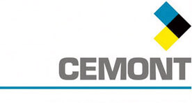 Cemont Welding and Plasma Cutting Equipment