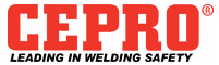CEPRO - WELDING CURTAINS & WELDING BLANKETS