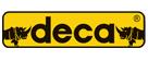 Deca Welding Equipment