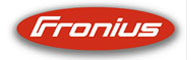 Fronius Welders – Perfect Welding Division