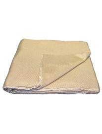 Cepro Asteria Welding Blanket