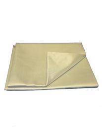 Cepro Kronos Welding Blanket