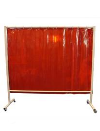 Cepro Omnium Welding Curtain