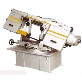 Semi Automatic Bandsaws