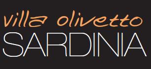 Villa Sardinia Logo