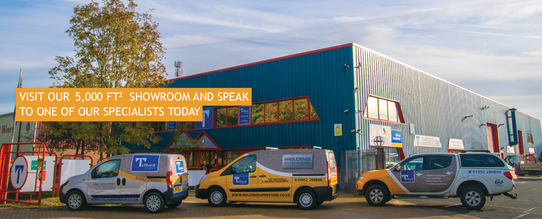 Visit our 5,000 FT2 showroom and speak to one of our specialists today